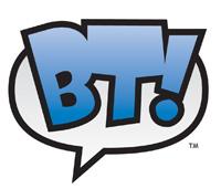 BTN Logo 2