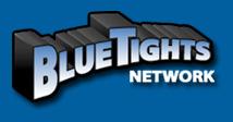 BTN Logo 3