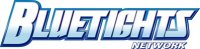 BTN Logo 4