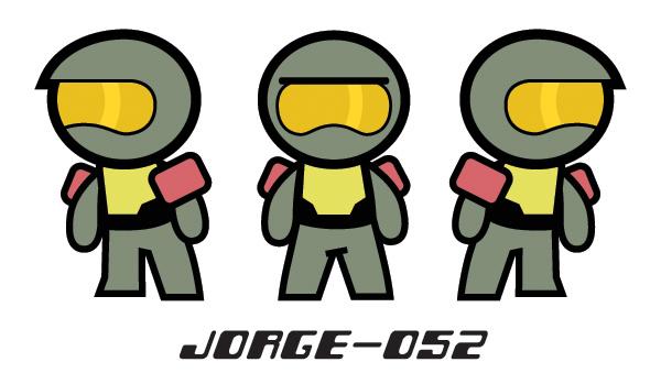 Jorge-052